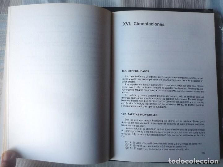 Libros: - Foto 7 - 68453101