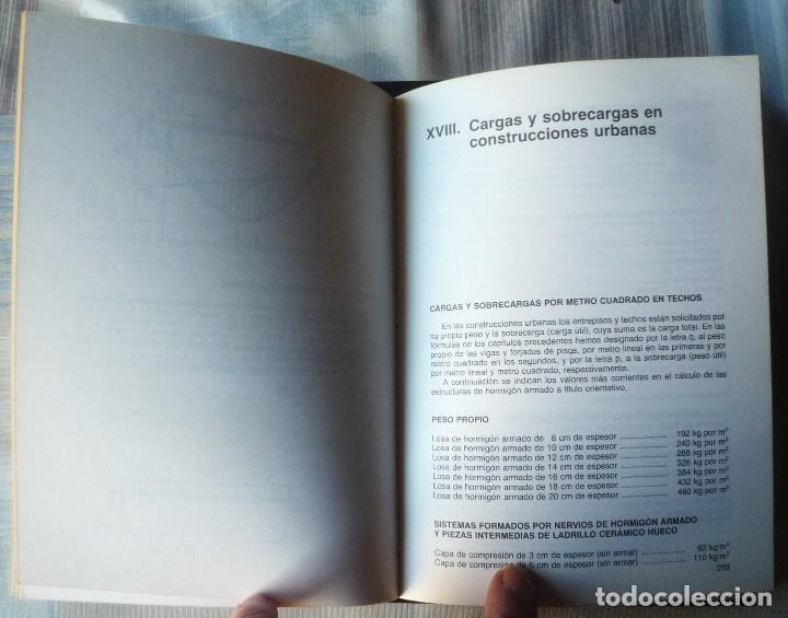 Libros: - Foto 8 - 68453101