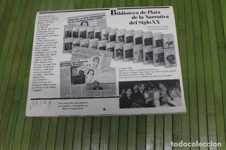 Coleccionismo Calendarios: - Foto 13 - 68610849