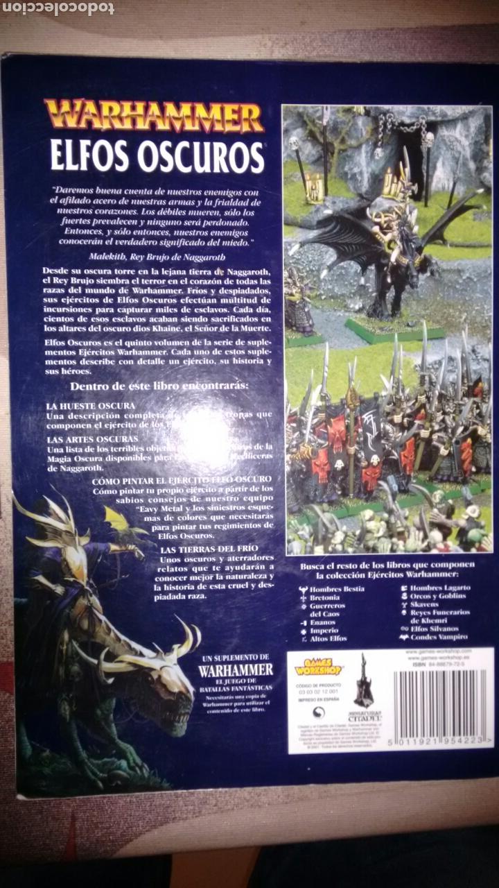 Encantador Libro De Colores Verdaderos Viñeta - Enmarcado Para ...