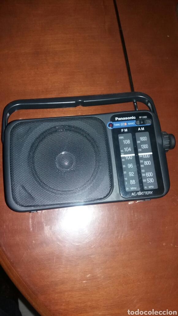 Radios de galena: - Foto 2 - 71172950