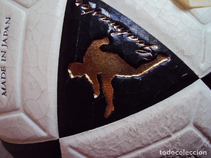 Coleccionismo deportivo: - Foto 3 - 71477623