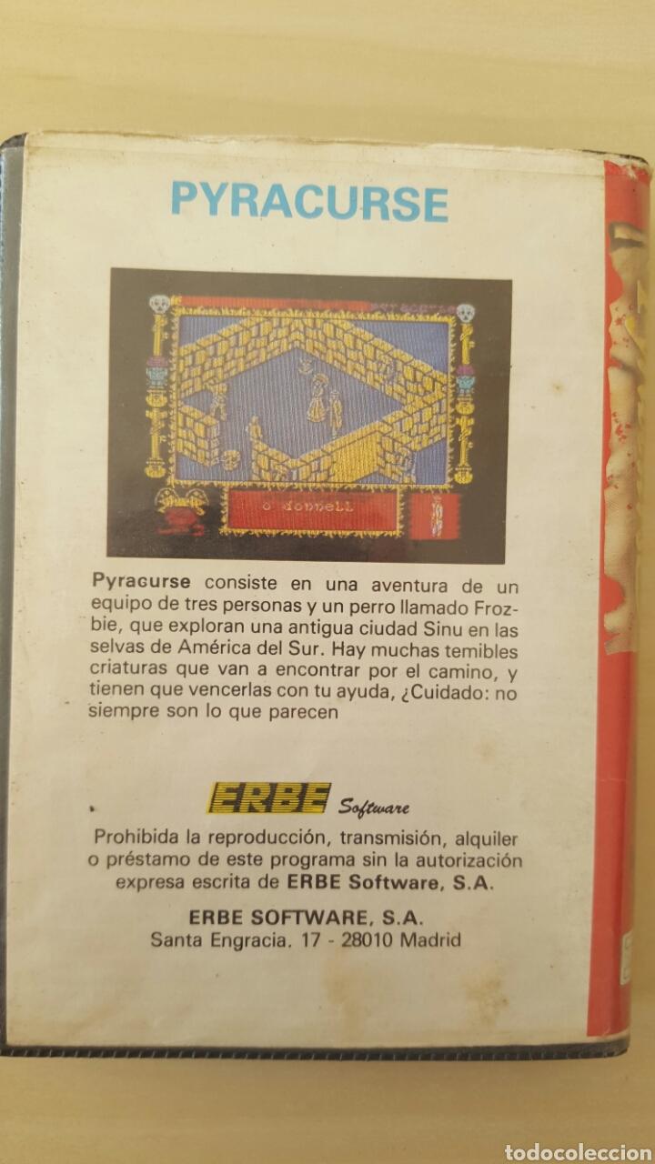 Videojuegos y Consolas: - Foto 2 - 73520246