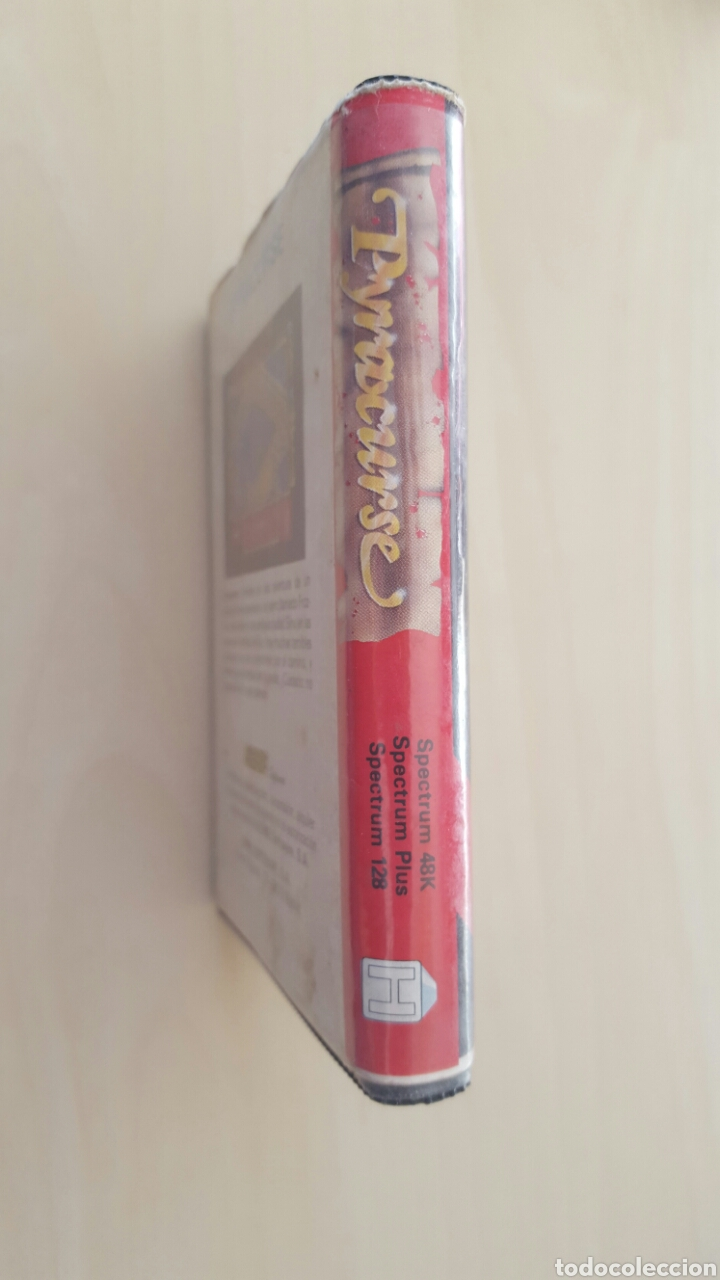 Videojuegos y Consolas: - Foto 3 - 73520246