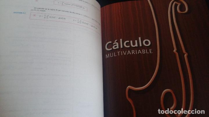 Libros de segunda mano de Ciencias: - Foto 2 - 80943819