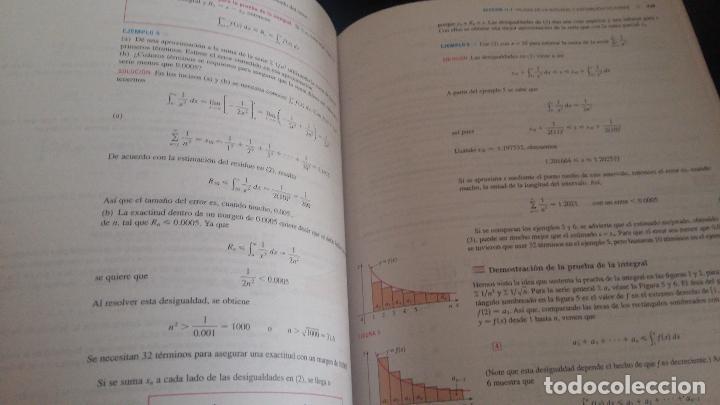 Libros de segunda mano de Ciencias: - Foto 4 - 80943819