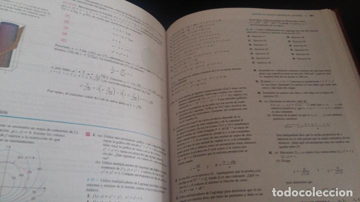 Libros de segunda mano de Ciencias: - Foto 6 - 80943819