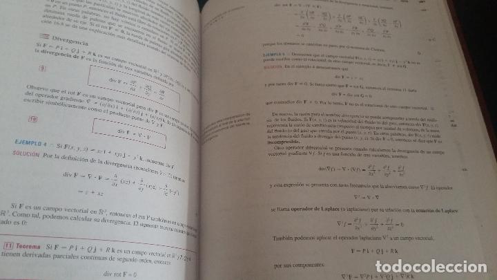 Libros de segunda mano de Ciencias: - Foto 7 - 80943819