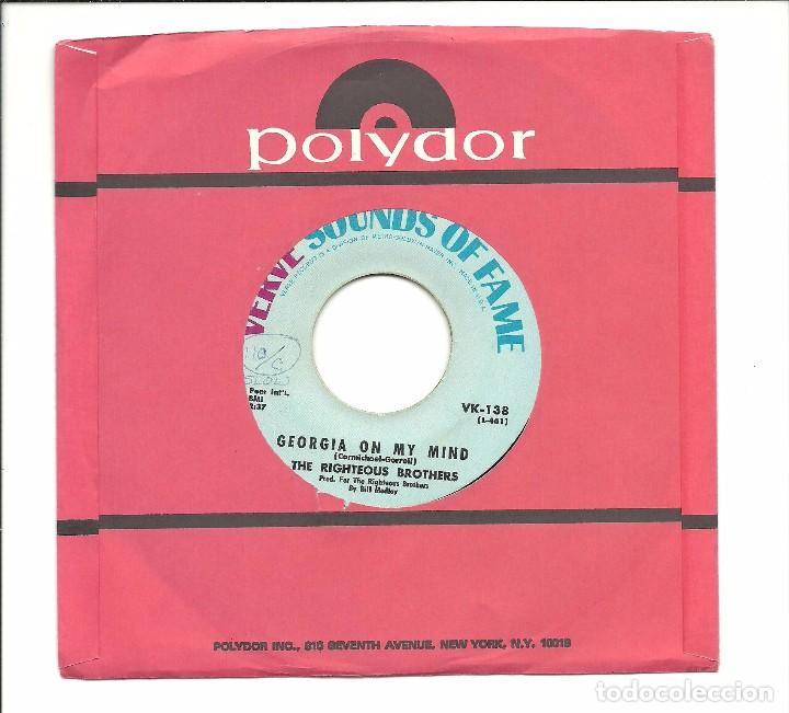 Discos de vinilo: - Foto 2 - 78189581