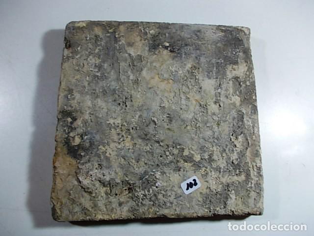Antigüedades: - Foto 4 - 80713186