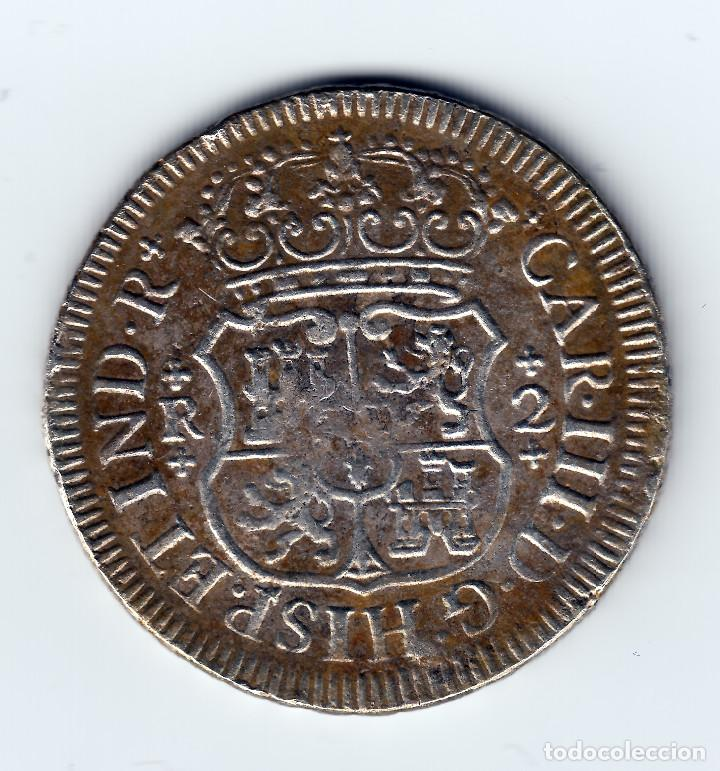 Monedas de España: - Foto 2 - 82958084