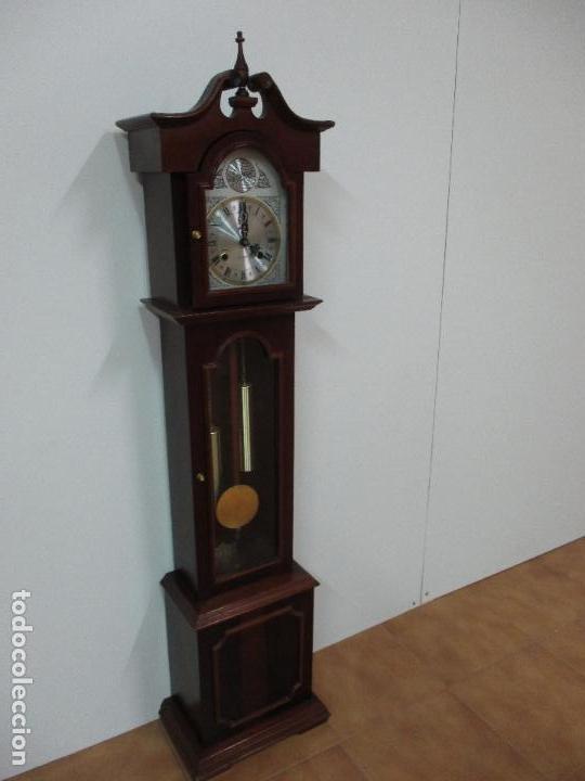 Relojes de pie: - Foto 18 - 96076340