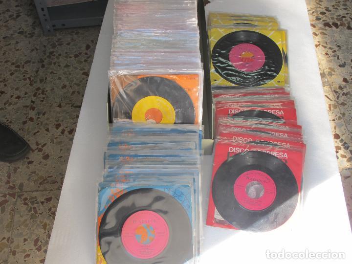 Discos de vinilo: - Foto 2 - 83624656