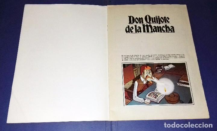 Coleccionismo Álbum: - Foto 2 - 84310044