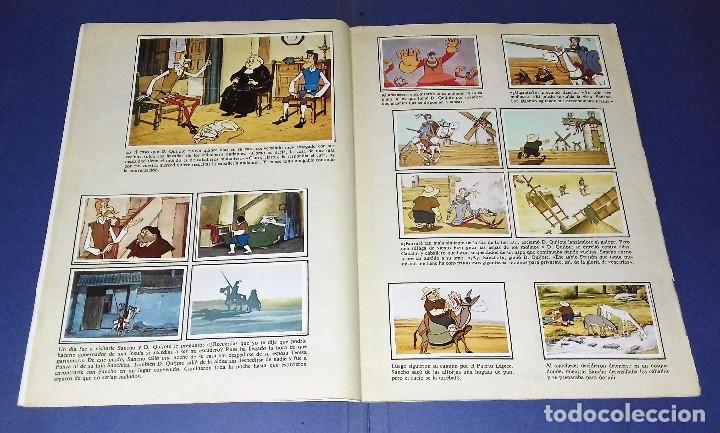 Coleccionismo Álbum: - Foto 3 - 84310044