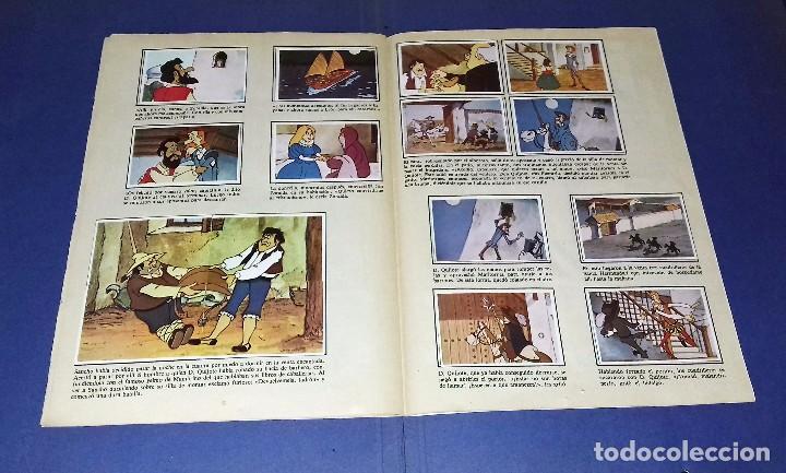 Coleccionismo Álbum: - Foto 5 - 84310044