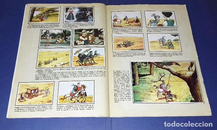 Coleccionismo Álbum: - Foto 8 - 84310044
