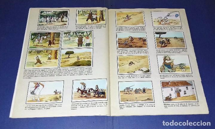Coleccionismo Álbum: - Foto 9 - 84310044