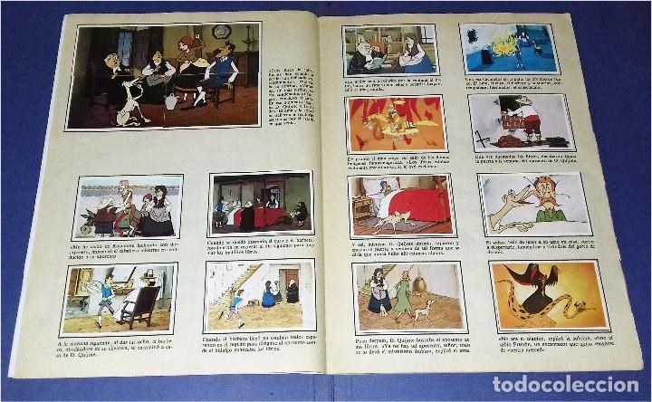 Coleccionismo Álbum: - Foto 11 - 84310044