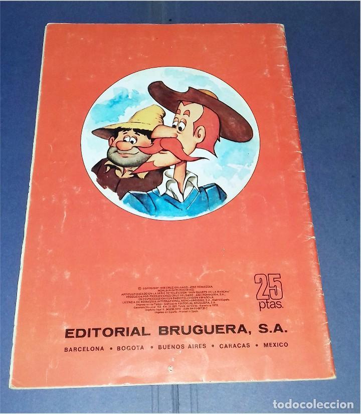 Coleccionismo Álbum: - Foto 12 - 84310044