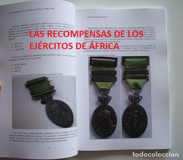 Militaria: - Foto 5 - 84673564