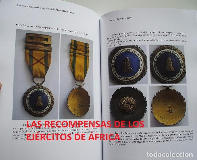 Militaria: - Foto 11 - 84673564