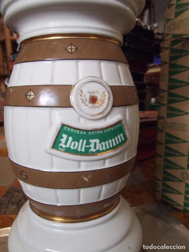 Coleccionismo de cervezas: - Foto 2 - 85821772