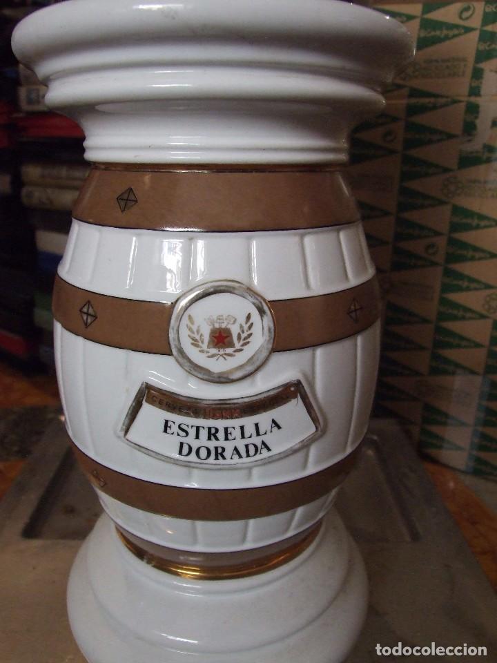 Coleccionismo de cervezas: - Foto 3 - 85821772