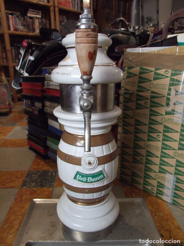 Coleccionismo de cervezas: - Foto 4 - 85821772