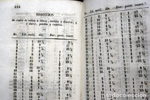 Libros antiguos: - Foto 12 - 86208904