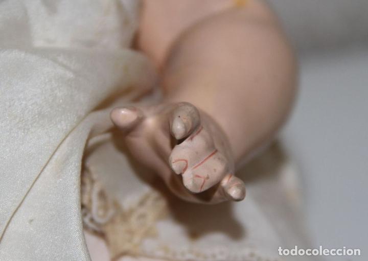 Muñecas Porcelana: - Foto 9 - 86356268