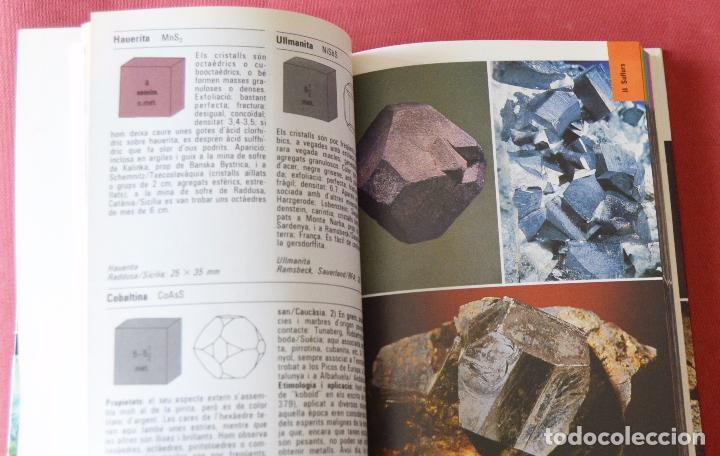 Libros de segunda mano: - Foto 3 - 86535844