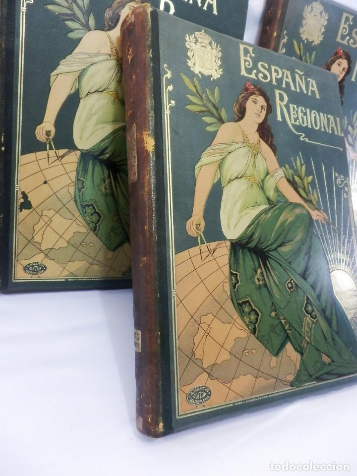 Libros antiguos: - Foto 2 - 88519680