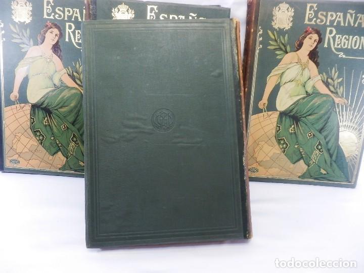Libros antiguos: - Foto 6 - 88519680