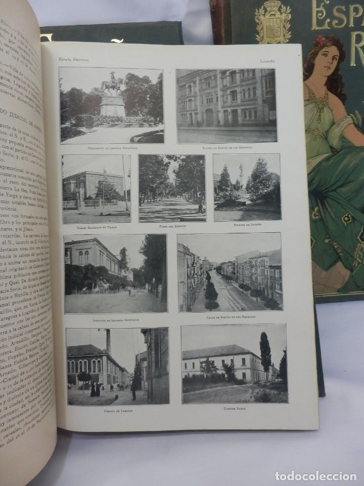 Libros antiguos: - Foto 8 - 88519680