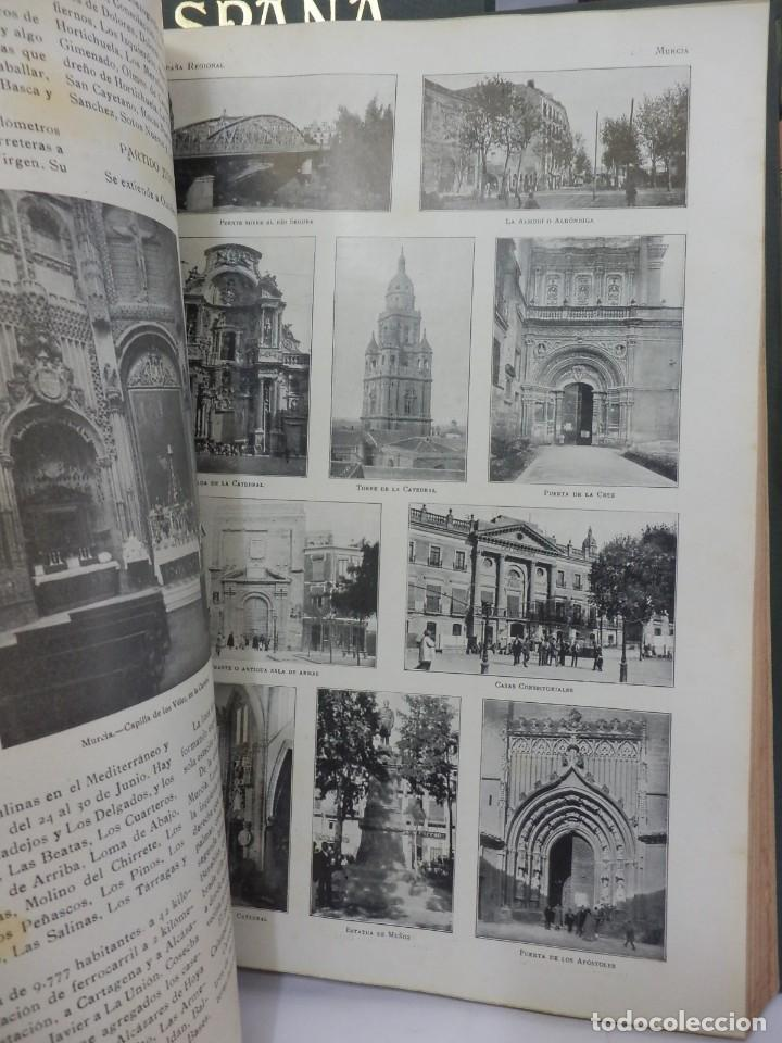 Libros antiguos: - Foto 10 - 88519680
