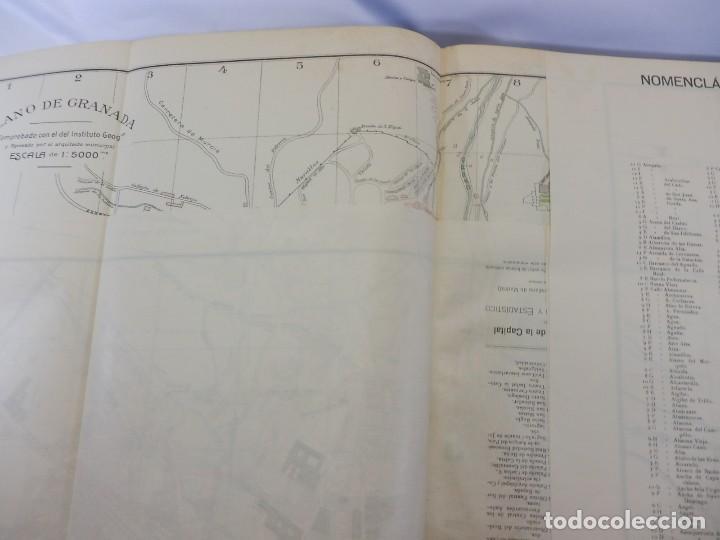 Libros antiguos: - Foto 13 - 88519680