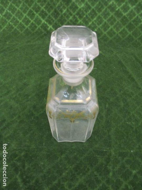 Botellas antiguas: - Foto 4 - 89664704