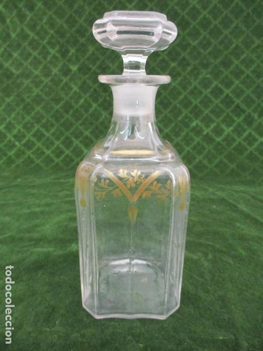 Botellas antiguas: - Foto 12 - 89664704