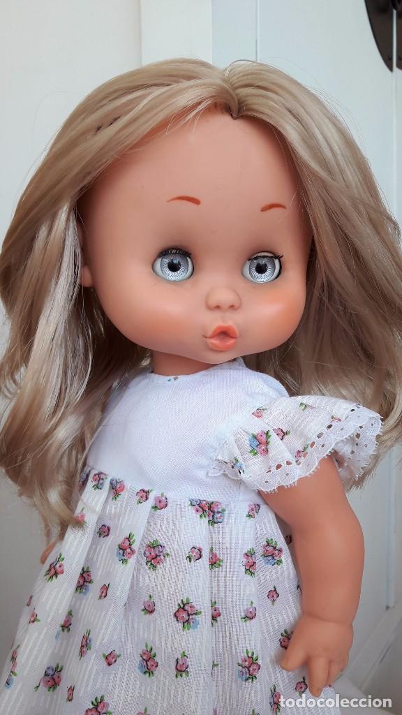 Muñecas Lesly y Barriguitas: - Foto 4 - 93152350
