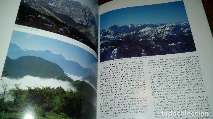 Libros de segunda mano: - Foto 5 - 89862884