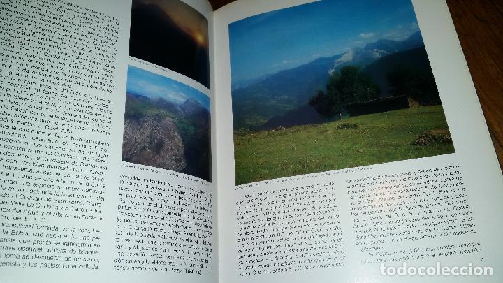 Libros de segunda mano: - Foto 12 - 89862884
