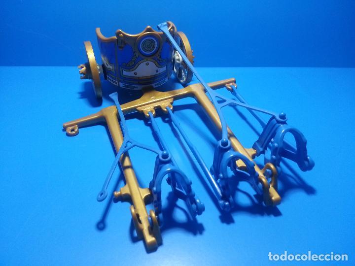 Playmobil: - Foto 2 - 90013096