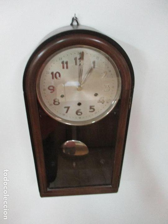 Relojes de pared: - Foto 3 - 90109732