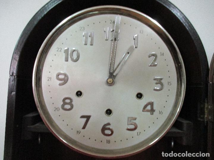 Relojes de pared: - Foto 5 - 90109732