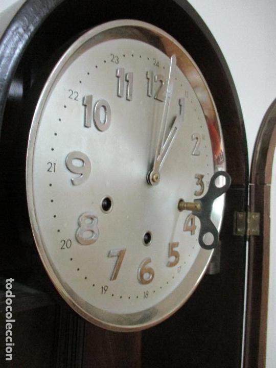 Relojes de pared: - Foto 10 - 90109732