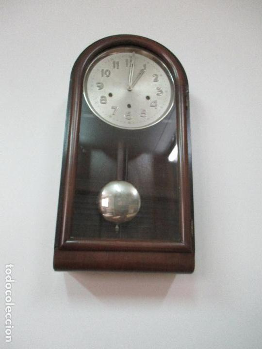 Relojes de pared: - Foto 14 - 90109732
