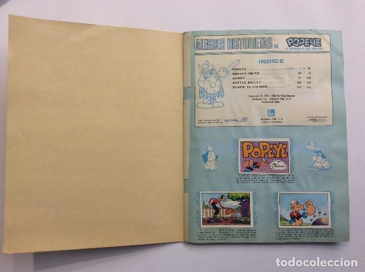 Coleccionismo Álbum: - Foto 2 - 90516060