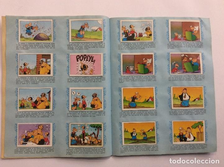 Coleccionismo Álbum: - Foto 3 - 90516060