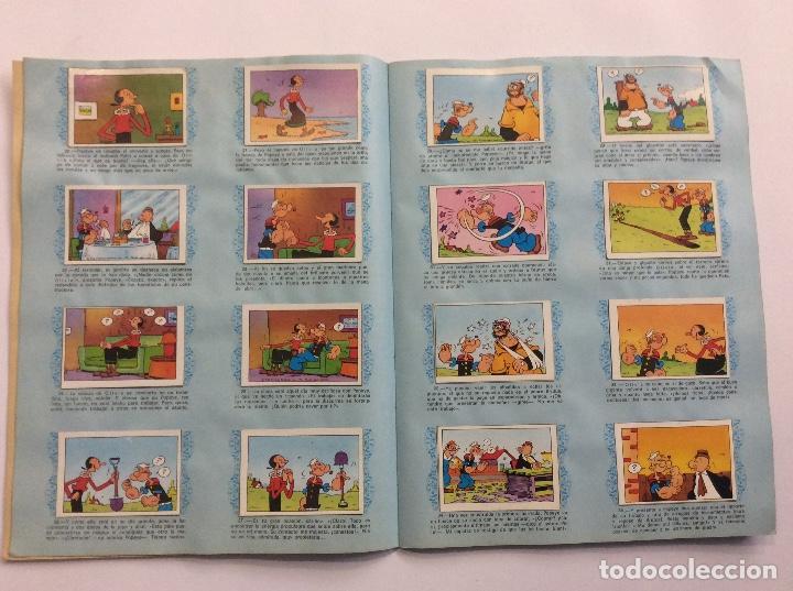 Coleccionismo Álbum: - Foto 4 - 90516060